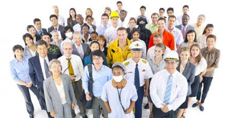 javea-denia-expat-services-relocation-conciergerie-travail